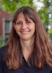 Amy Biegalski