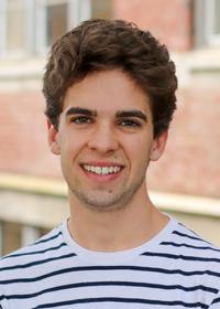Alex Wereszczak